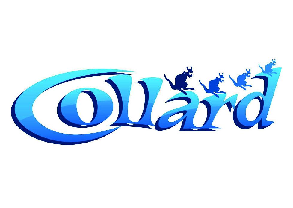 Logo caroussel-01