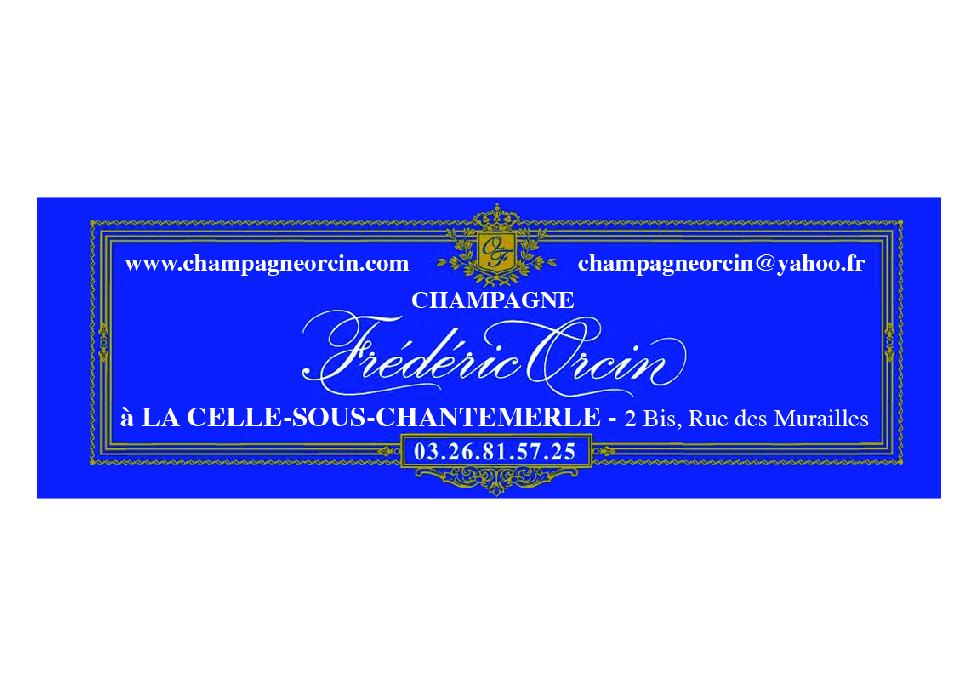 Logo caroussel-03