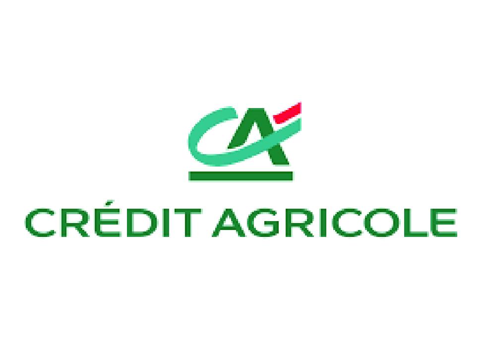 Logo caroussel-04