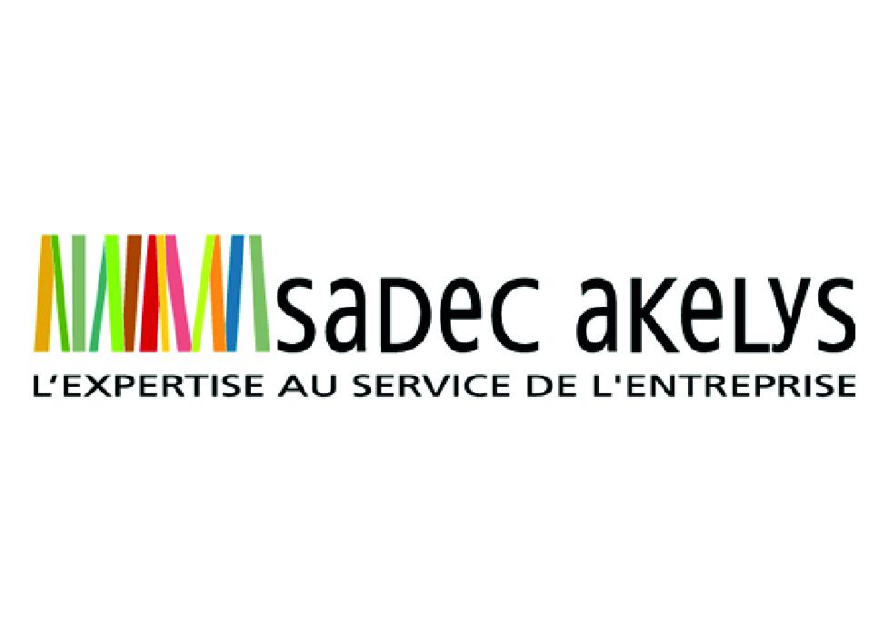 Logo caroussel-05