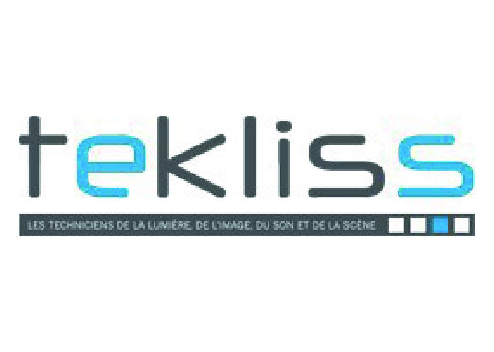 Logo caroussel-07