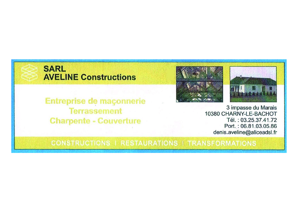 Logo caroussel-08