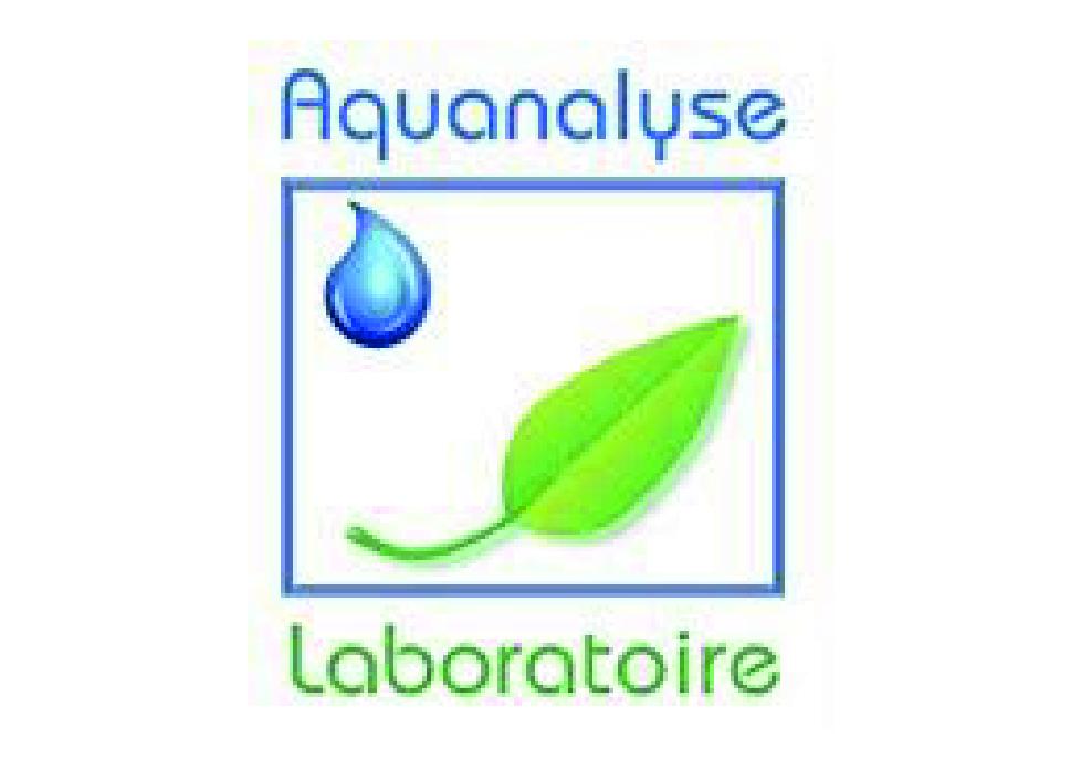 Logo caroussel-13