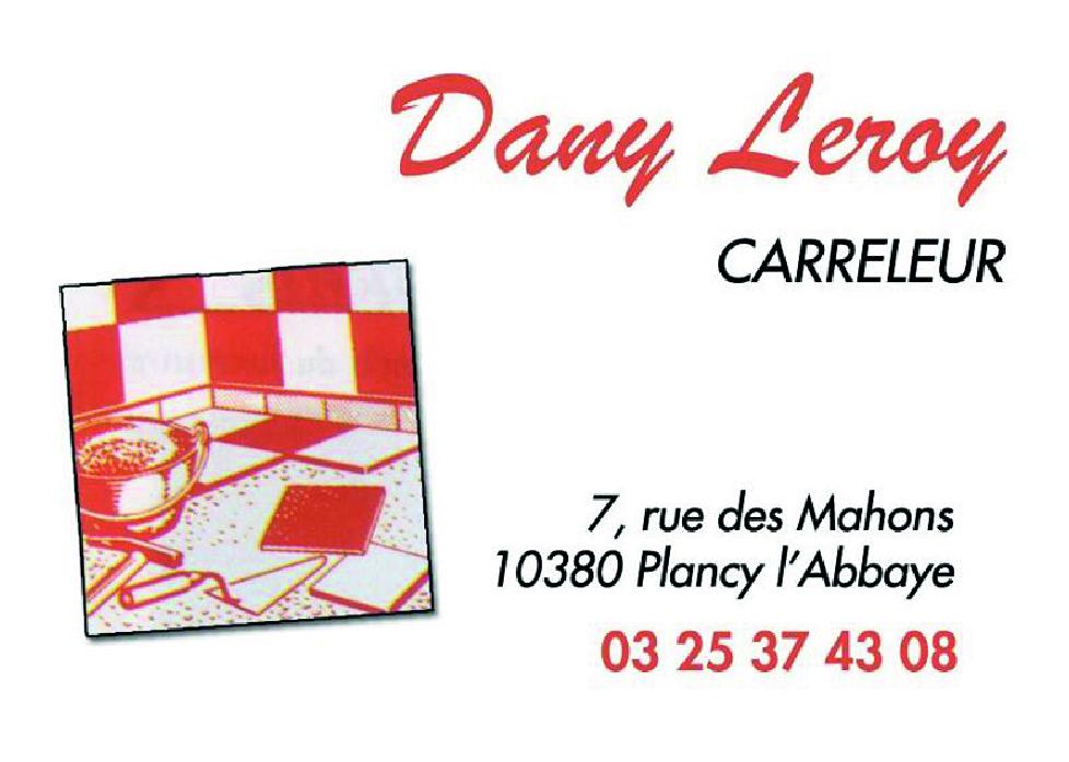 Logo caroussel-19